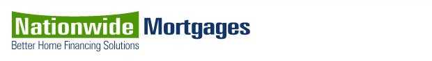 Nationwide Mortgages